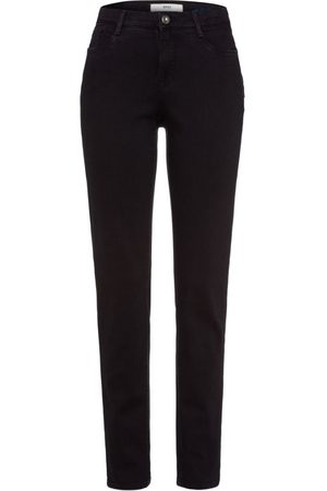 Brax Dames Skinny - Dames Jeans Style Mary maat 34