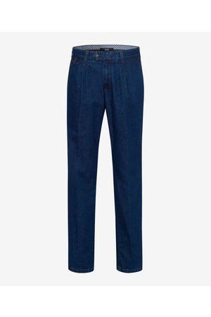 Brax Heren Jeans - Heren Jeans Style Fred 321 maat 26