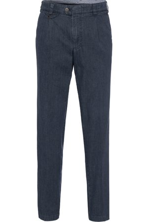 Brax Heren Jeans - Heren Jeans Style Fred 321 maat 24