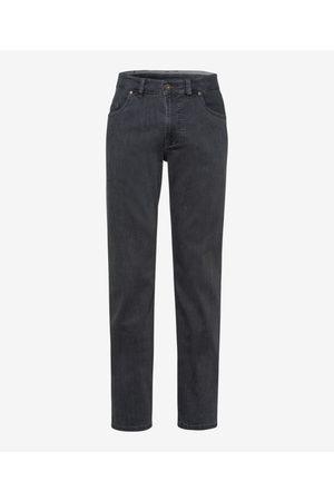 Brax Heren Jeans - Heren Jeans Style Luke maat 25