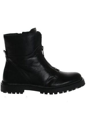 Giga Shoes G3153