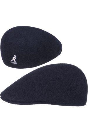 Kangol Heren Petten - Seamless Wool Gatsby 507 Flatcap by
