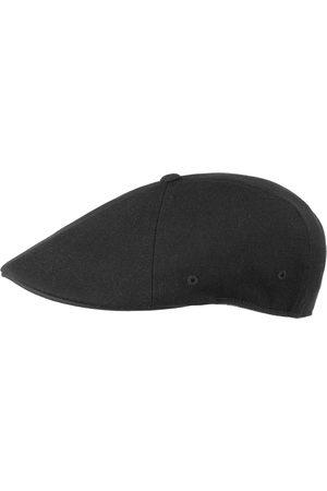 Kangol 504 Flexfit Flat Cap by