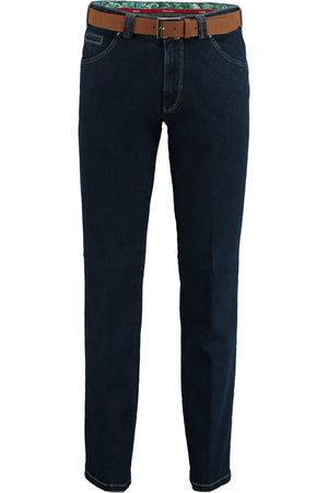 Meyer Jeans Dublin Modern Fit 1279454100/17