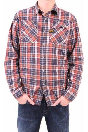 Tramontana Vest y01-93-701