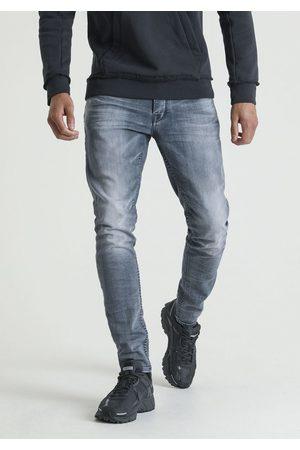 Chasin' Heren Jeans - Jeans 1111400058 Denim