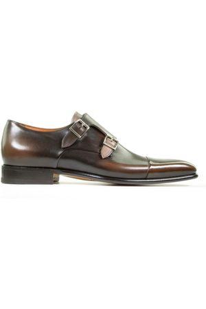 santoni Heren Klassieke schoenen - 07508