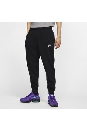 Nike Heren Joggingbroeken - Sportswear Club Joggingbroek voor heren
