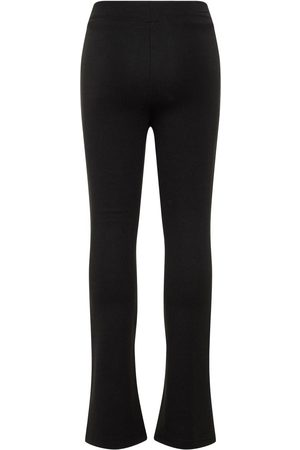 Name it Heren Bootcut - Nkffrikkali Bootcut Pant Noos