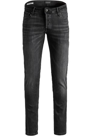 Jack & Jones Heren Jeans - Jjiglenn Jjoriginal Am 817 Noos