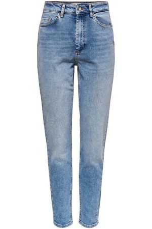 Only Onlveneda Life Regular Fit Jeans Dames