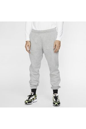 Nike Sportswear Club Fleece Herenbroek