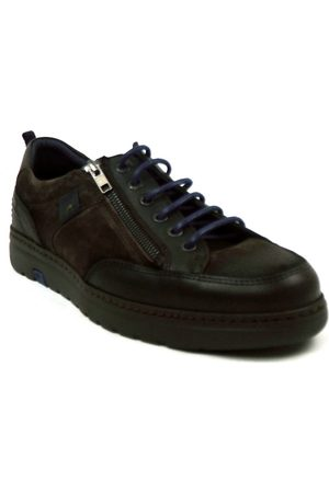 Fluchos Heren Veterschoenen - F0292