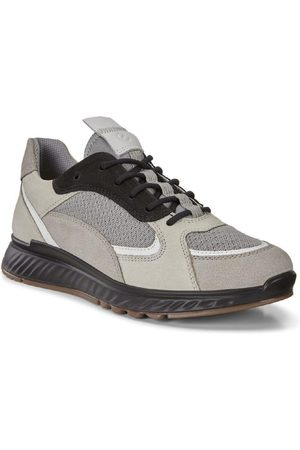 Ecco Dames Sneakers - 836273