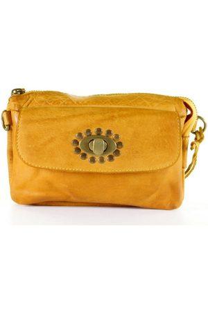 Bear Design Sola 4846 Yellow