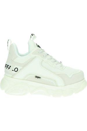 Buffalo Heren Sneakers - Chai dad sneakers