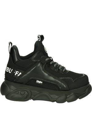 Buffalo Chai dad sneakers