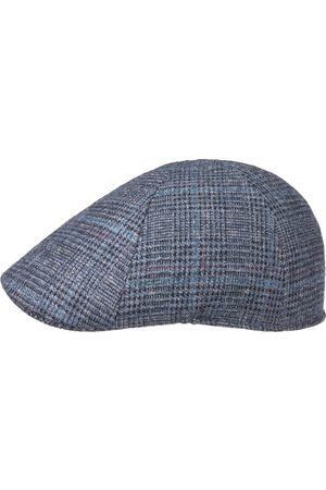 Lipodo Heren Petten - Duckbill Check Pet by