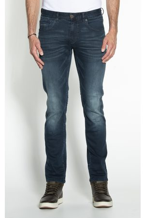 PME Legend Heren Jeans - Nightflight Heren Jeans