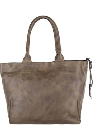 LEGEND Schoudertas Bag Bardot