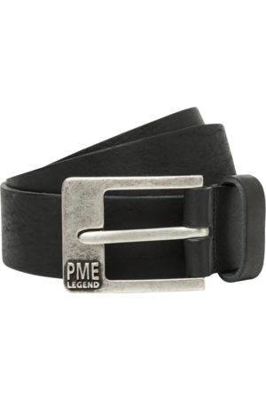 PME Legend Far west belt
