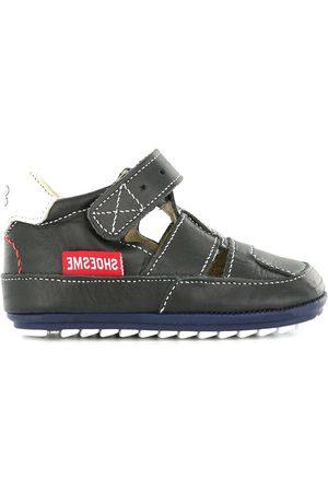 Shoesme BP8S003
