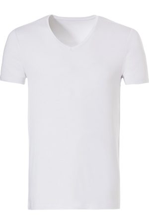 Ten Cate Bamboe V-shirt maat S