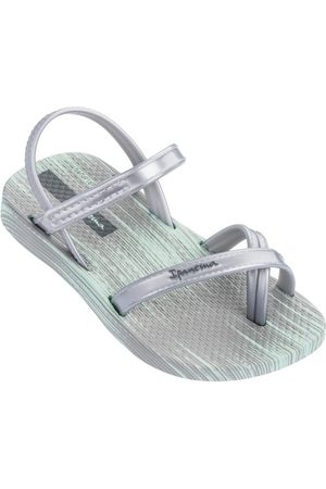 Ipanema Fashion sandal kids