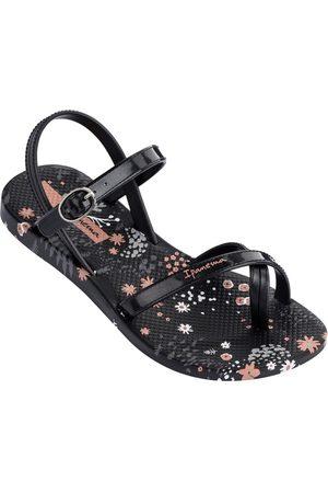 Ipanema Meisjes Sandalen - Fashion sandal kids