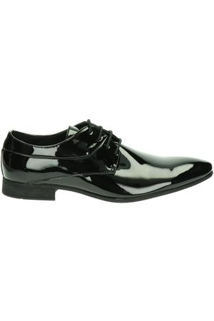 Bottesini Heren Lage schoenen - Lage nette schoenen