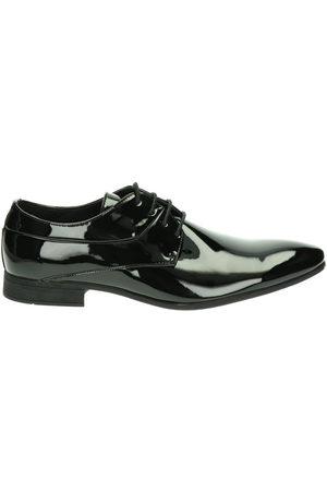 Bottesini Lage nette schoenen