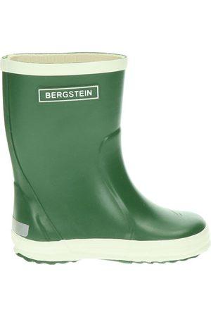 Bergstein Regenlaarzen