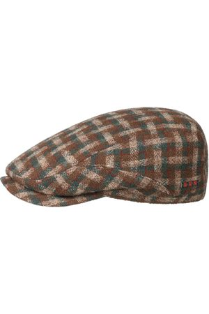 Stetson Belfast Woolrich Pet by