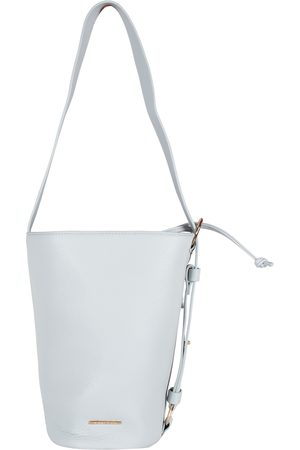 Mister Miara Dames Schoudertassen - Crossbodytas Laurel Bucket