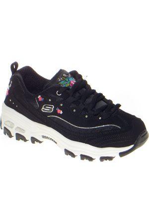 Skechers 80589L