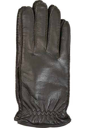 Hestra Handschoenen Heren Elandleer