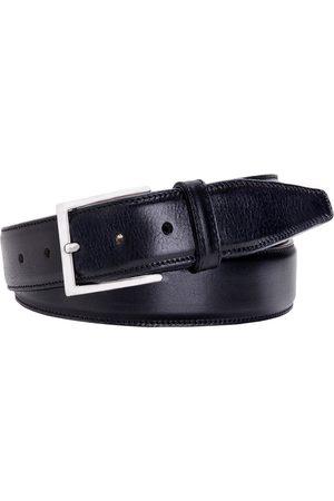 Profuomo Riem Heren Calf Leather