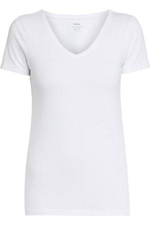 HEMA Dames Shirts - Dames T-shirt
