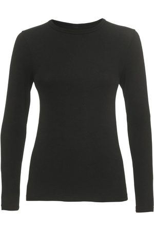 HEMA Dames Thermo T-shirt