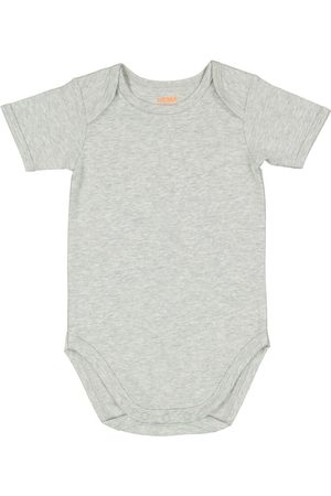 HEMA Romper Stretch
