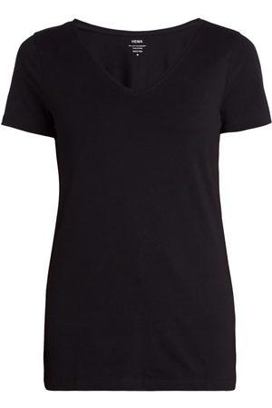 HEMA Dames T-shirt