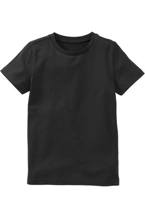 HEMA Kinder T-shirt - Biologisch Katoen