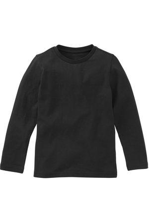 HEMA Jongens Shirts - Kinder T-shirt - Biologisch Katoen