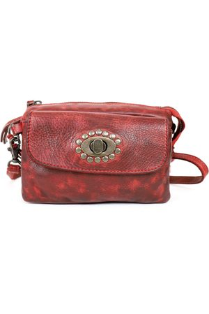 Bear Design Sola 4846 Red