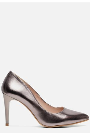 Giulia Pumps