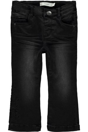 Name it Nmfbelise Dnm 7296 Bootcut Pant