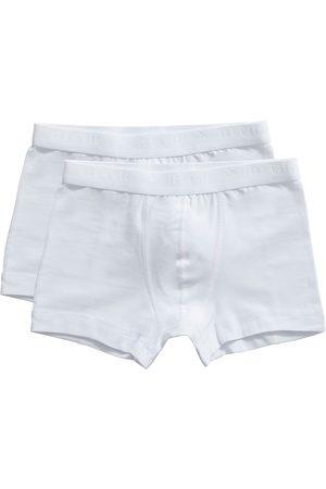 Ten Cate Heren Boxershorts - Shorts 2 pack maat 110/116