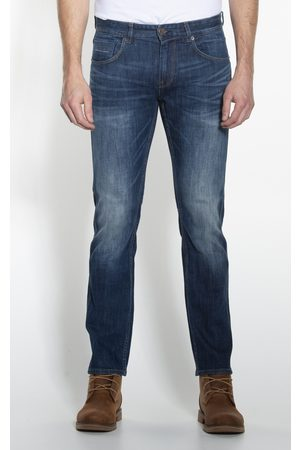 PME Legend Nightflight Heren Jeans
