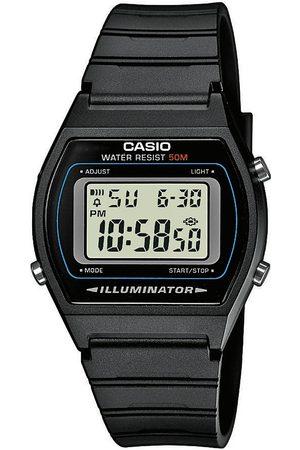 Casio W-202-1AVEF