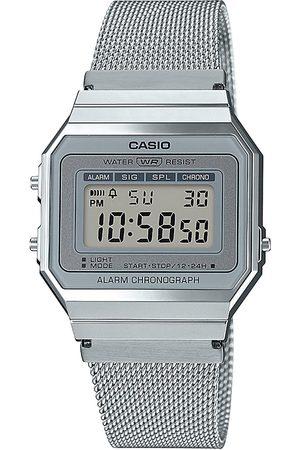 Casio Horloges - A700WEM-7AEF